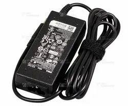 Dell YTFJC 45-Watt 4.5mm 19.5V 2.31A Inspiron 11 3000 Series XPS 13 Ultrabook HA45NM140