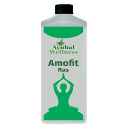 Amofit Ras / Fat Loss Juice / Obesity Ras / Weight Loss Juice