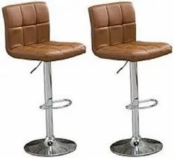 High Rise Bar Chair
