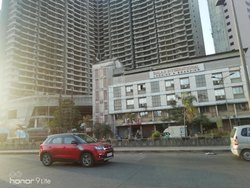 Commercial Property For Sale Lodging Boarding In Kalyan ,Mumbai
