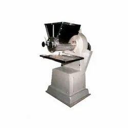 Automatic Granule Making Machine