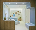 Solid Surface for Bathrooms