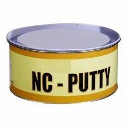 NC Putty