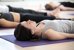 5.00 Am - 9.00 Pm 1.00hr - 3.00 Hrs Yoga Nidra Therapy, Applicable Age Group: 10 - 100, Delhi Rohini Sector 24