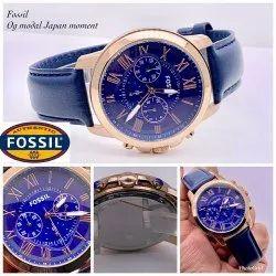 Fossil FS5132 Analog Watch
