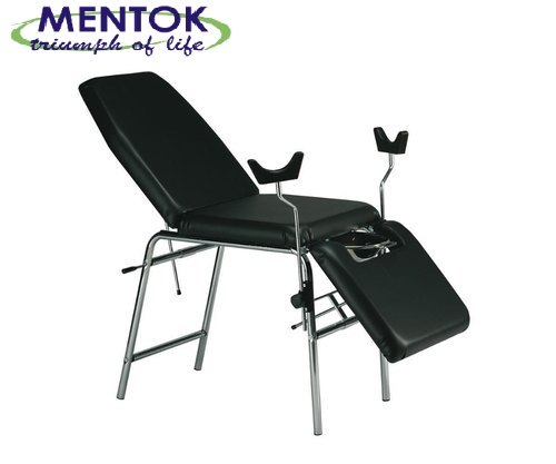 Gynaecological Chair