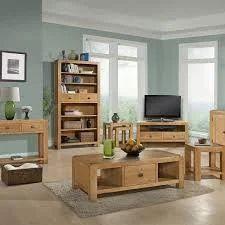 living room furniture in pune ल व ग र म फर न चर