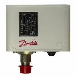 Danfoss Pressure Switches