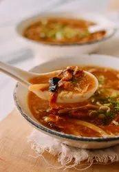 Foodix Hot & Sour Soup Mix-48g