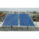 250 Watt Solar Power Panel