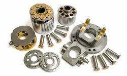 Hydraulic Pump Part