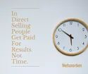 Facebook Affiliate / Network Marketing Social Media Campaigns And Promotions, For Ecommerce Sales