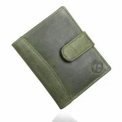 Business leather Card Holders