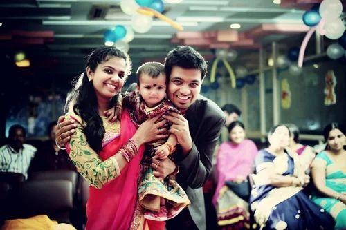 Photo Services, Wedding Photographers - Sri Sai Art Studio
