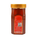 Superbee Eucalyptus Natural Honey- 1 Kg