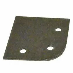 FAS-3021 Base Plate