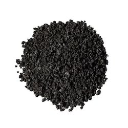 Raw Calcined Petroleum Coke