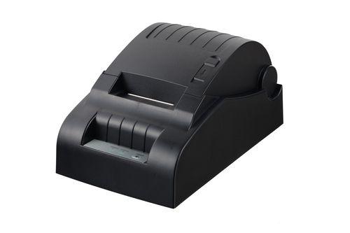 Panel and Kiosk and POS Printers - POS Printer CSN-58III 2 inch
