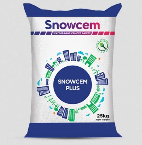 Cement paint and exterior power paints exporter snowcem - Best price sandtex exterior paint ...