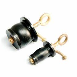 Scupper Plug