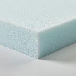 Durable Polyurethane Foam