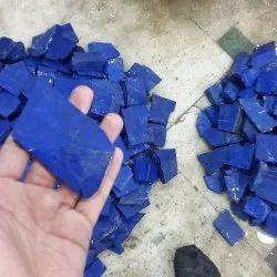Top Quality Deep Blue Rough Lapis Lazuli