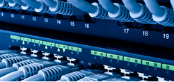 Copper Data Cable Solutions