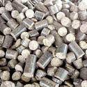 Biomass Coal
