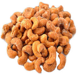 Salted Roasted Cashew