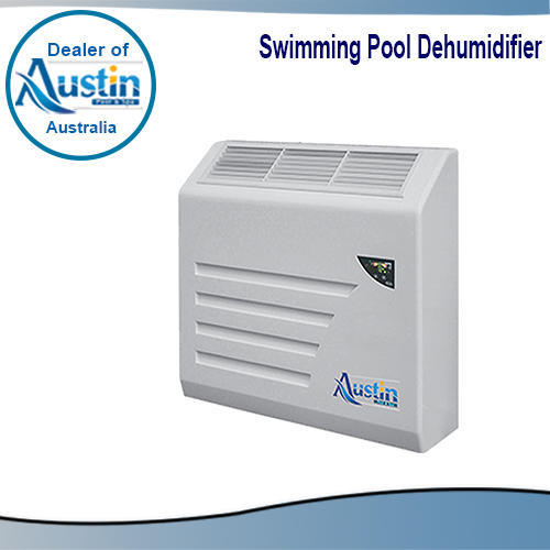 Swimming Pool Dehumidifier, Swimming Pool & Water Sport Goods ...