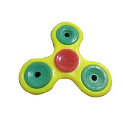 Play Spinner Toy