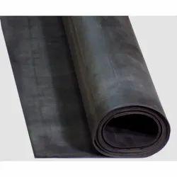 EPDM Waterproofing Membrane, Packaging Type: Roll