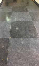 Lapatra Granite