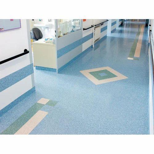 Anti Static Flooring Services at Rs 35/square feet | एंटी स्टैटिक फ्लोरिंग  सर्विस, एंटी स्टैटिक की फ्लोरिंग सेवा | flooring sevices - Touchweld Sales  Corporation , Gurgaon | ID: 20241246397