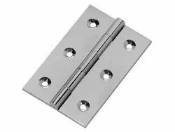 ISI Certification For Steel Butt Hinges