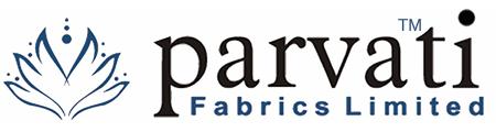 Parvati Fabrics Limited