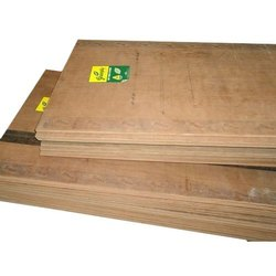 Brown Greenply Plywood, Thickness: 18 Mm, Size: 8x4 Feet