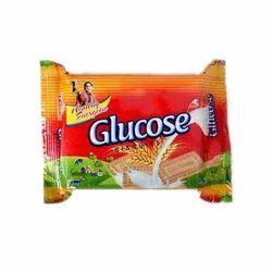 Sweet Bite Glucose Biscuit