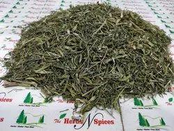 Kalmegh Powder  - Andrographis Paniculata Powder