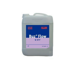 Buz Flow G77 Kitchen Cleaner