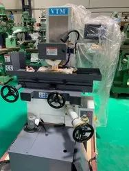VTM Brand Surface Grinding Machine