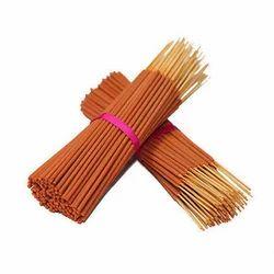 Mosquito Incense Sticks