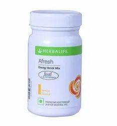 Herbalife Standard Afresh Energy Drink, Prescription