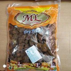 M L Dry Fruits