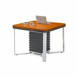 F1009MT Conference Table