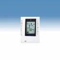 ZGw08 Gas Detector