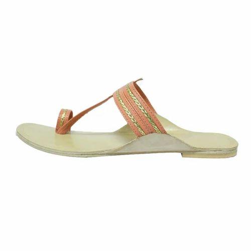 f49f396b2ed18 Ladies Traditional Sandals