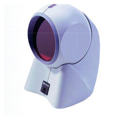 MS7120 Orbit Barcode Scanner