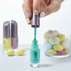 Oriflame One Nail Paint