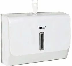Tissue Paper / Soap  Dispensers